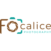 Focalice Photography